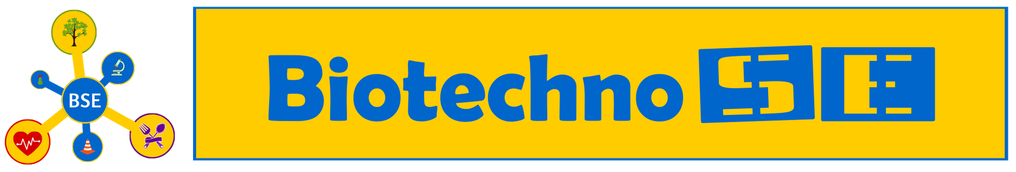 Biotechnose, association de professeurs de Biotechnologies